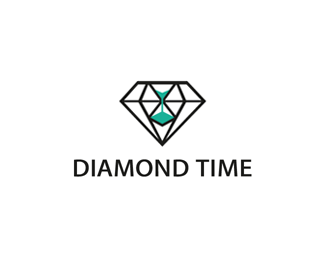 Diamond Time