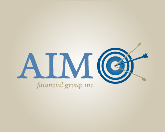 AIM Financial Group - 3a