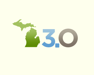 Michigan 3.0