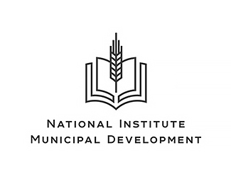 National Institute Municipal Development