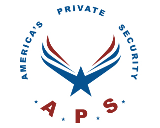 Americas Private Security