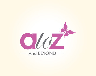 AtoZ and Beyond