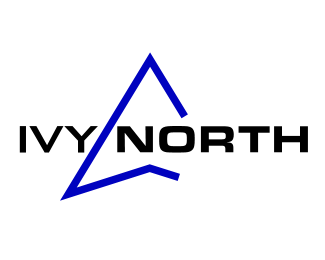 Ivy North Corporations