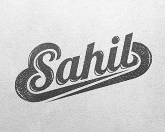 Cake Images With Name Sahil : Logopond - Logo, Brand & Identity Inspiration (Sahil)