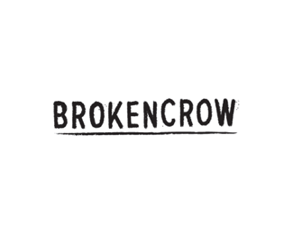 BrokenCrow