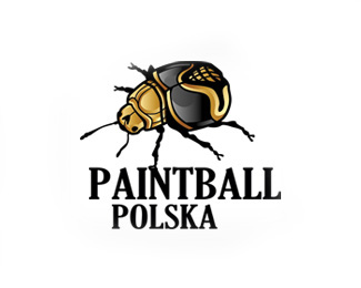 PAINTBALL POLSKA