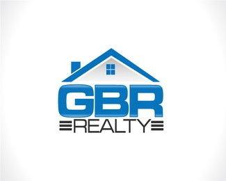 gbr realty