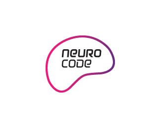 logopond logo brand amp identity inspiration neuro code