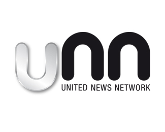 United News Network