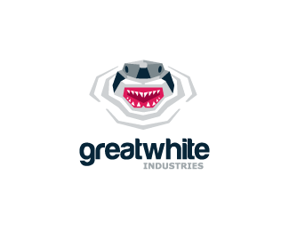 Great White Industries