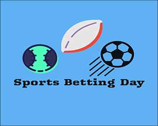 Sports Betting Day Logo
