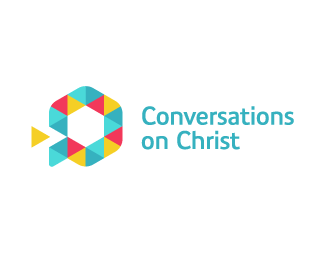 Conversations on Christ 6