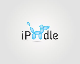 iPoodle