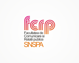 FCRP - Communications and Public Relation Faculty