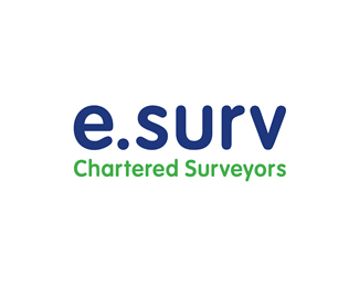 Chartered Property Surveyors in UK - E.Surv