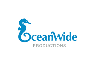 Ocean Wide Productions