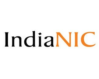 IndiaNIC Infotech