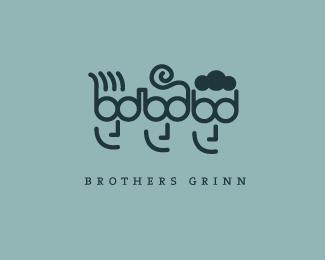 Brothers Grinn