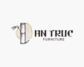 An Truc Furniture