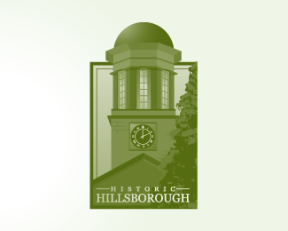 Historic Hillsborough