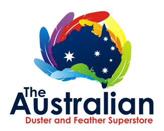 The Australian Duster & Feather Superstore