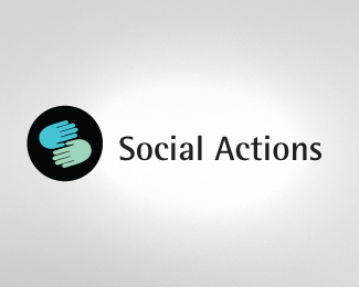 Social Actions