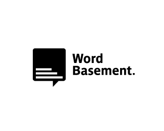 Word Basement