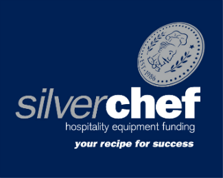 Silver Chef New Zealand