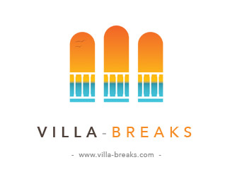 Villa Breaks 3