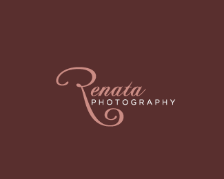 Renata Photography