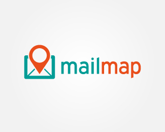 Mail Map
