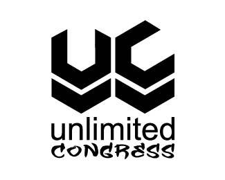 Unlimited Congress