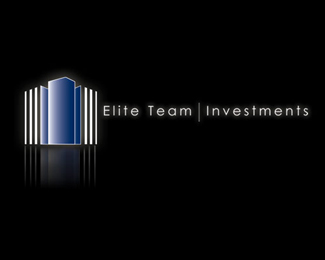 Elite Team Investments
