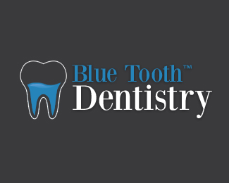 Blue Tooth Dentistry