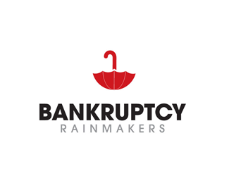 Bankruptcy Rainmakers