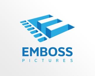 Emboss Picture