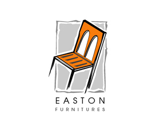 Easton Furnitures