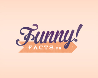 FunnyFacts