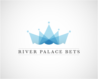 River Palace Bets