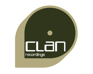 clan recordings