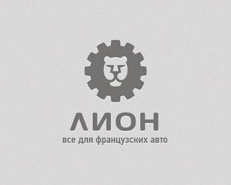 [Sistem Makine ve Sanayi A.Ş] Logo Çalışması
