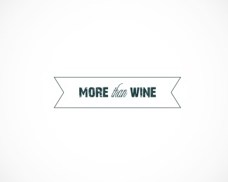 More Than Wine V
