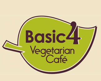 Basic 4 Vegetarian Cafe