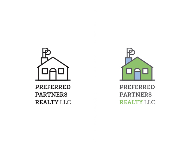 Preferred Partners Realty