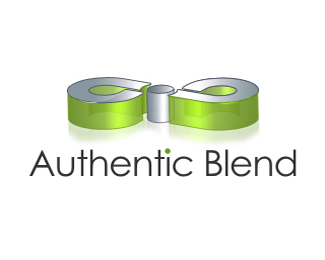 Authentic Blend