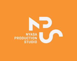 NPS (Nyasa Production Studio)