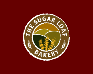 The Sugar Loaf bakery