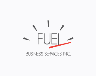 Fuel Business Services