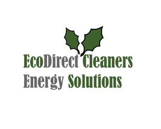 EcoDirect Clean Energy Solutions