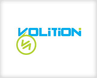 Volition Version 1